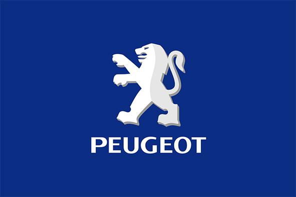 Peugeot confía en el mercado mexicano