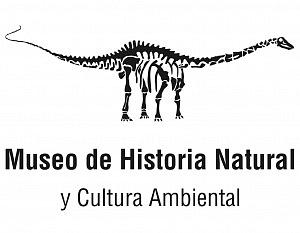 jet news museo de historia natural