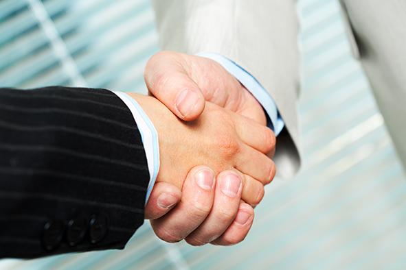 Posible alianza entre LATAM e Interjet