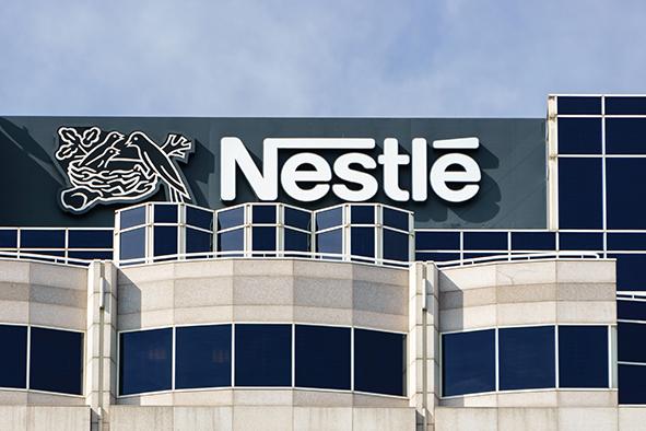Nestlé crea conciencia ambiental