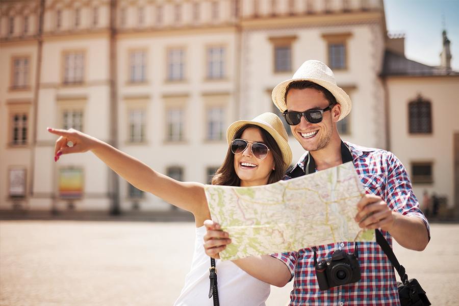 10 consejos que mejorarán tu viaje al instante