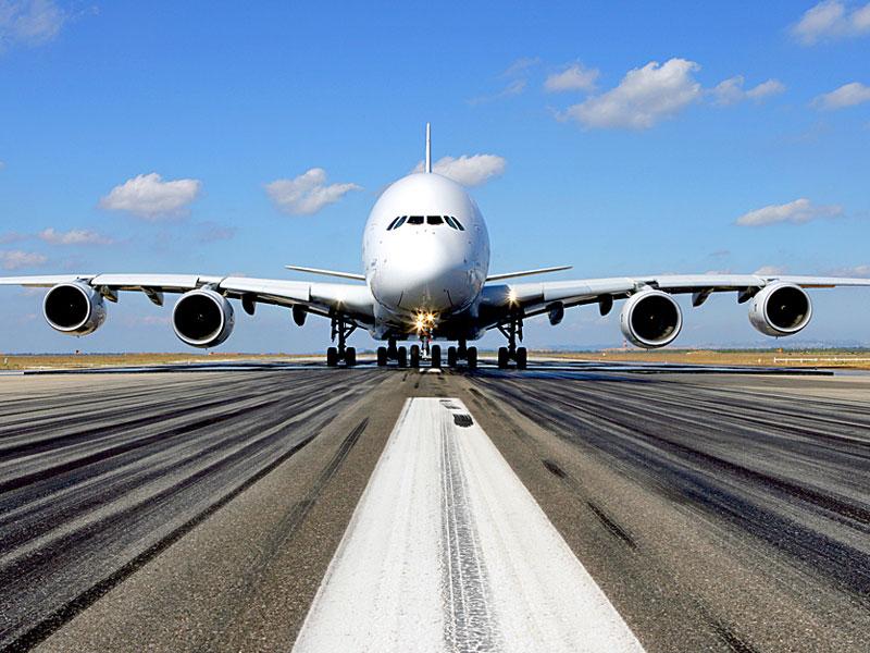 Lo que debes de saber del A380