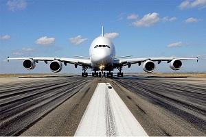 jet news avion aicm