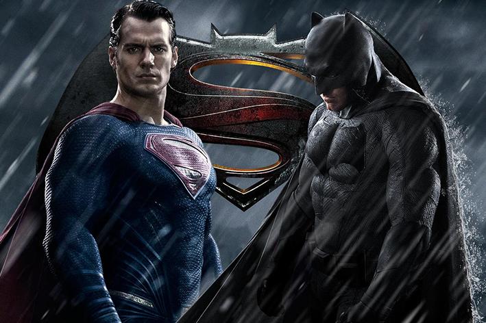 jet news batman contra superman