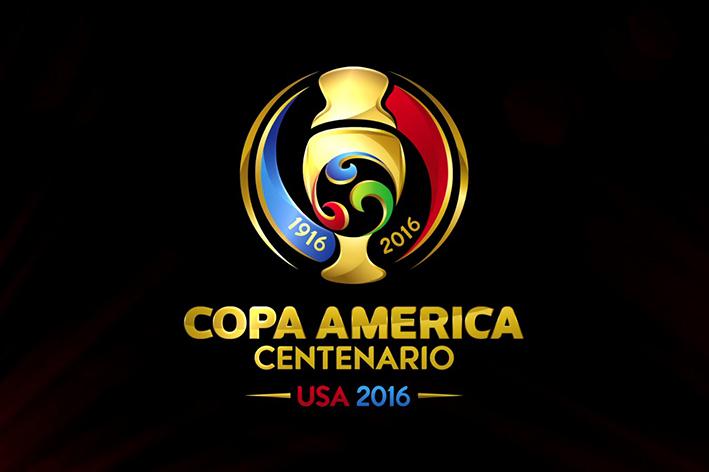 jet news copa america centenario 2016
