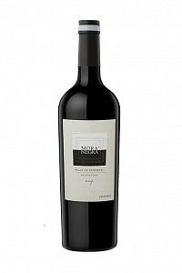 jet news finca las moras vino reserva especial mora negra
