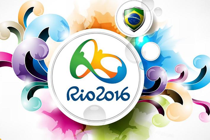 jet news juegos olimpicos rio 2016