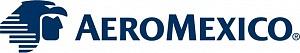 jet news logo aeromexico