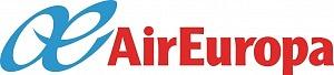 jet news logo air europa