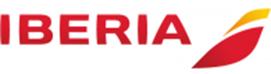 jet news logo iberia