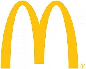 jet news logo mcdonalds