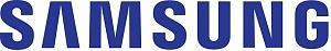 jet news logo samsung