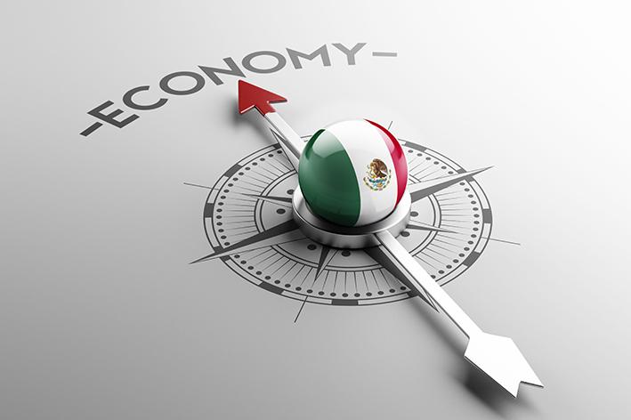 México atractivo para inversionistas