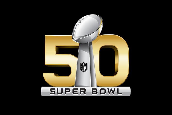 jet news super bowl 50 nfl