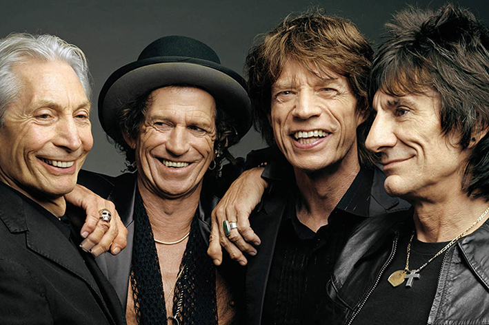 jet news the rolling stones en mexico