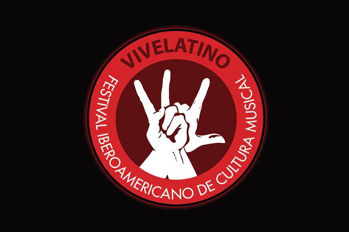 jet news vive latino 2016