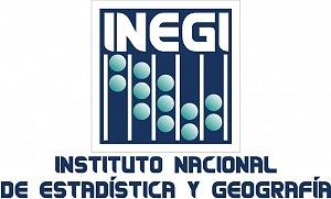 jetnews logo INEGI