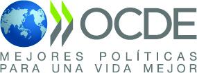 jetnews logo OCDE