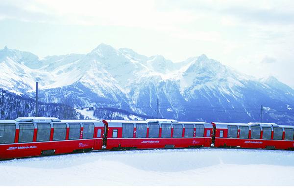 trenes 10