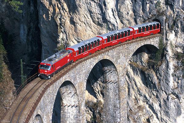 trenes 15