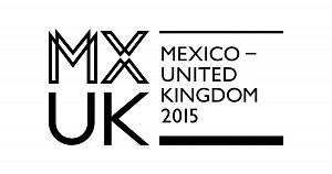 jet news logo mexico reino unido