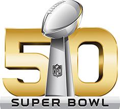 jet news super bowl 50 logo