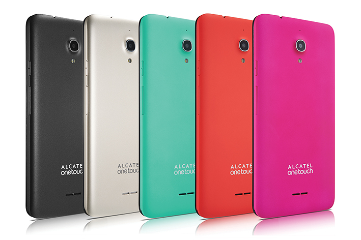 jet news tablet alcatel one touch pixi 4 colores