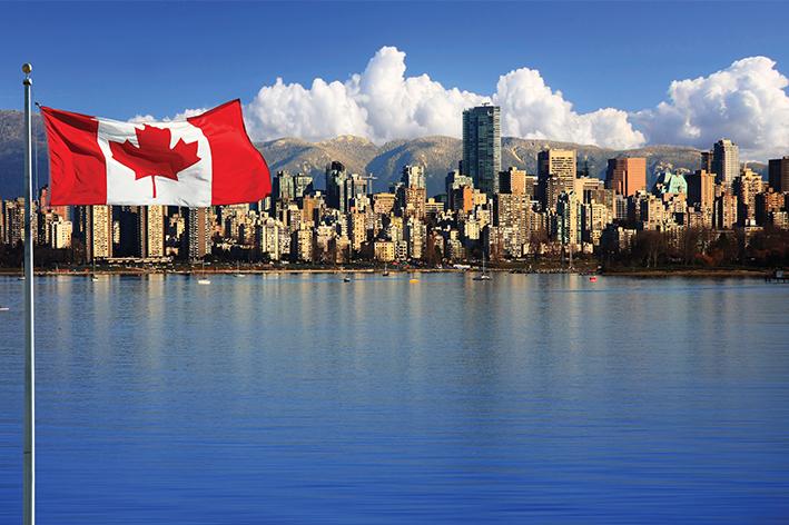 Aeroméxico y WestJet a la conquista de Canadá