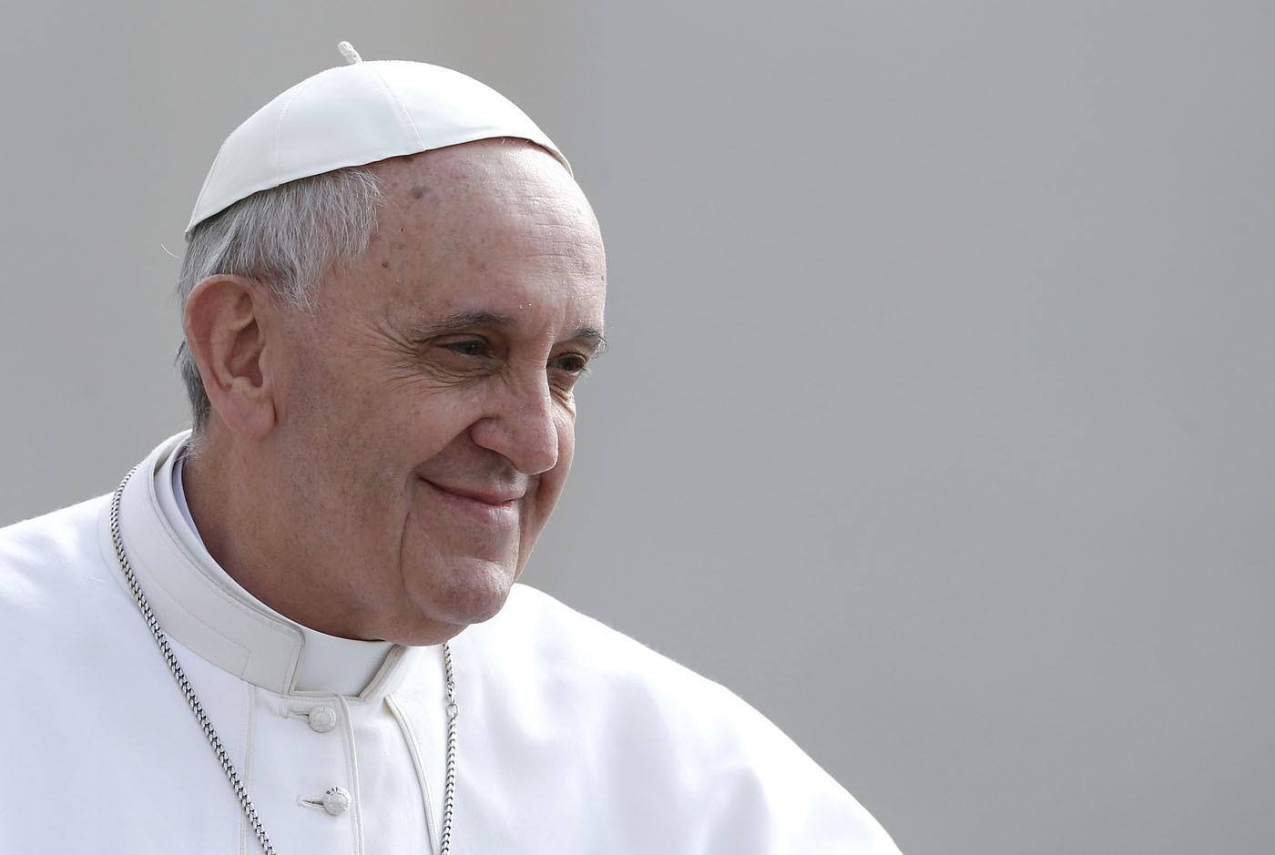 Ángeles Verdes brindará operativos especiales por la visita del papa Francisco