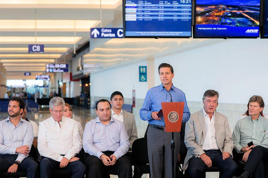 aeropuerto cancun jet news 2
