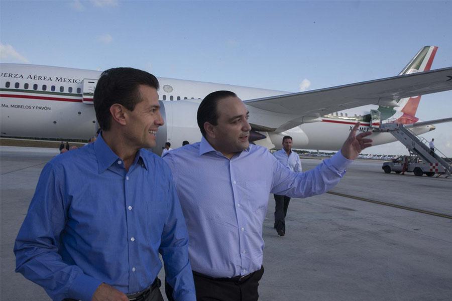 Beneficios de la nueva Terminal en el Aeropuerto de Cancún