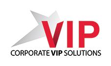 jet news VIP corporate vip solutions CVS