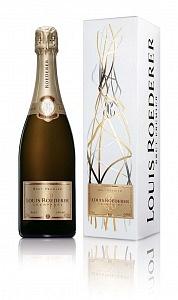 jet news champaña Louis Roederes Starck botella