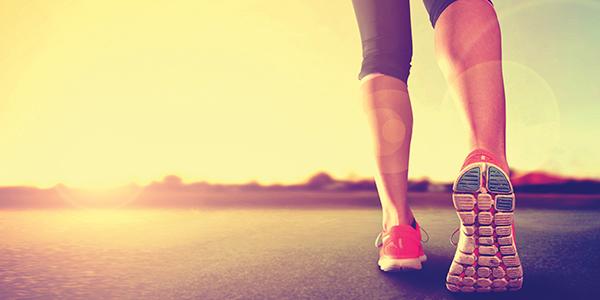 Día de la actividad física