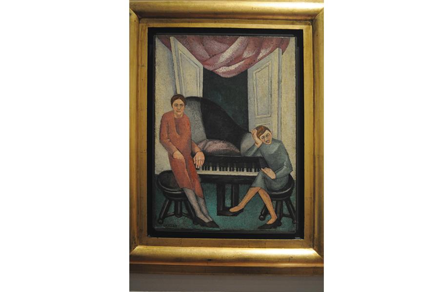 jet news el arte de la musica interior con piano de agustin lazo