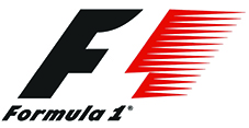 jet news formula 1 logo
