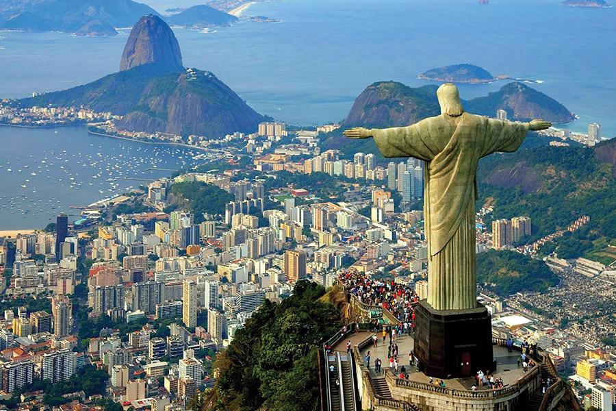 Retos de crecimiento para el turismo