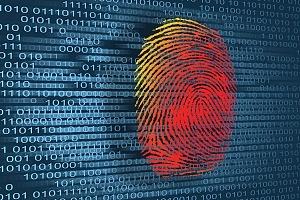 jet news robo de identidad por computadora