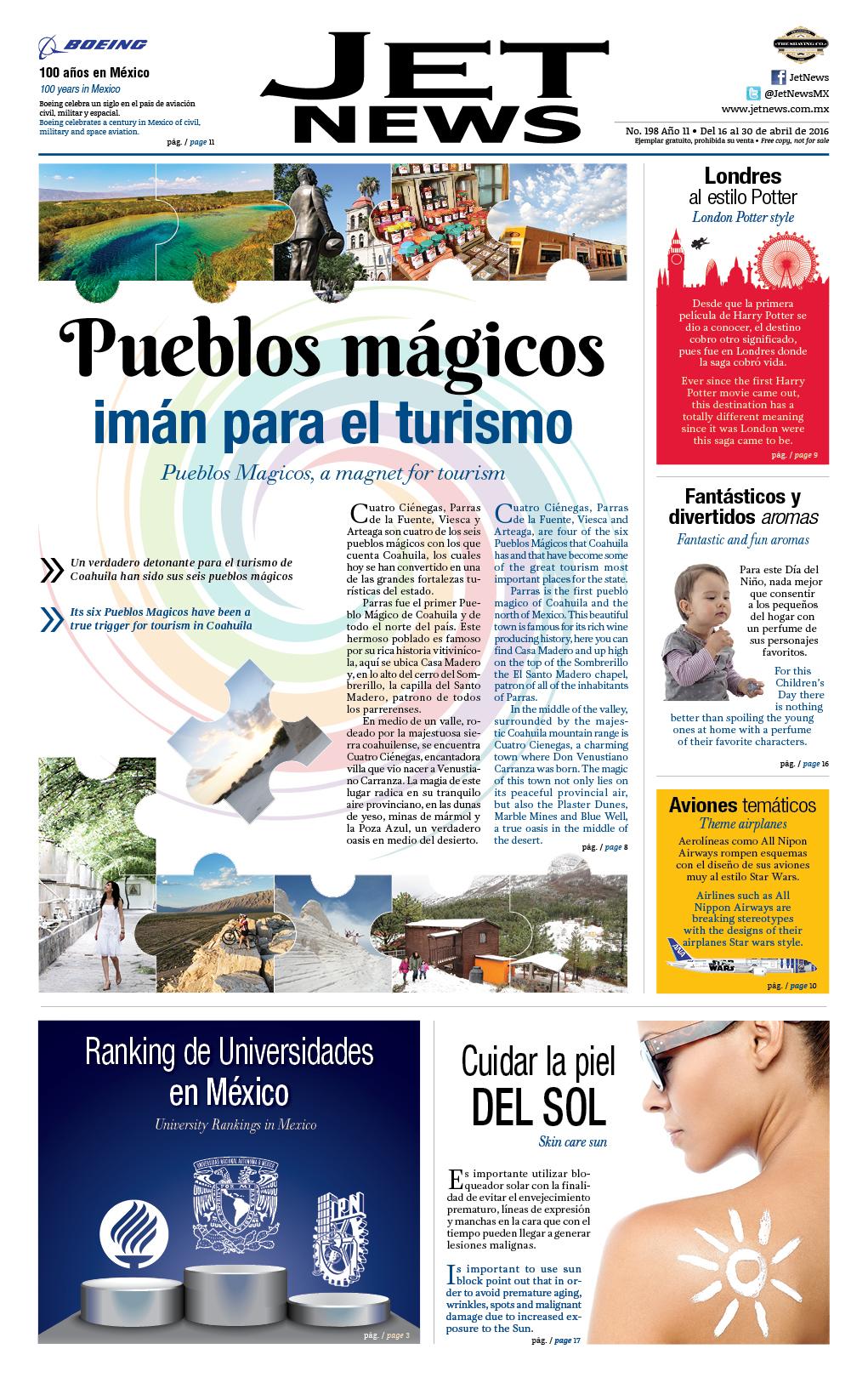 http://jetnews.com.mx/wp-content/uploads/2016/04/jet-news-198-pueblos-magicos.jpg