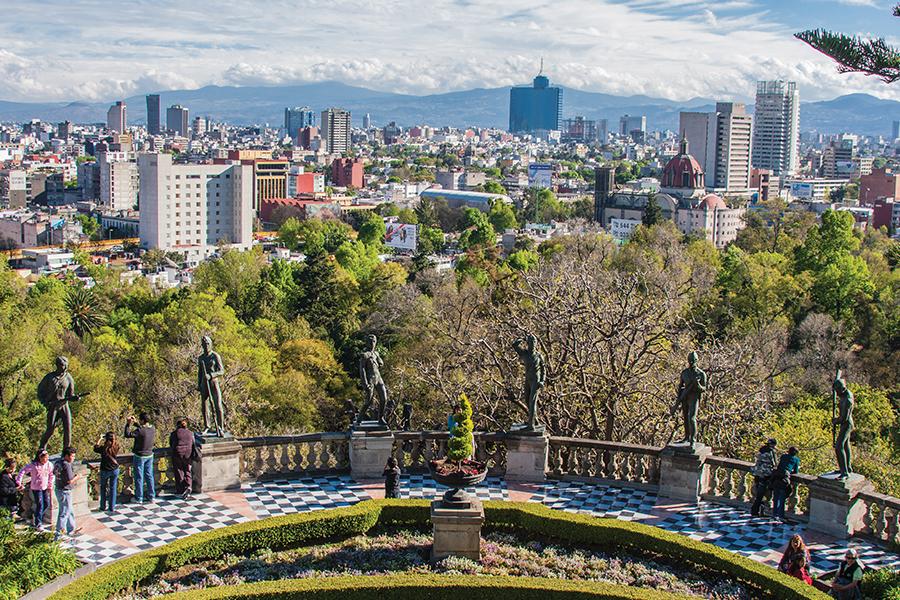 jet news horario de verano ciudad de mexico