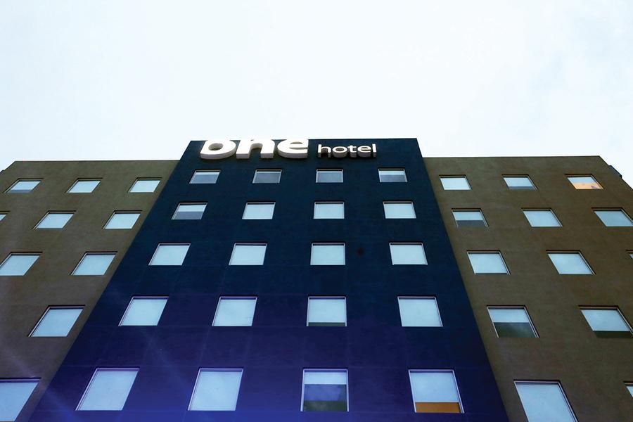 One Hoteles llega a Guanajuato
