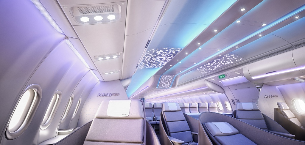 A330neo_Airspace_by_Airbus_Business_class