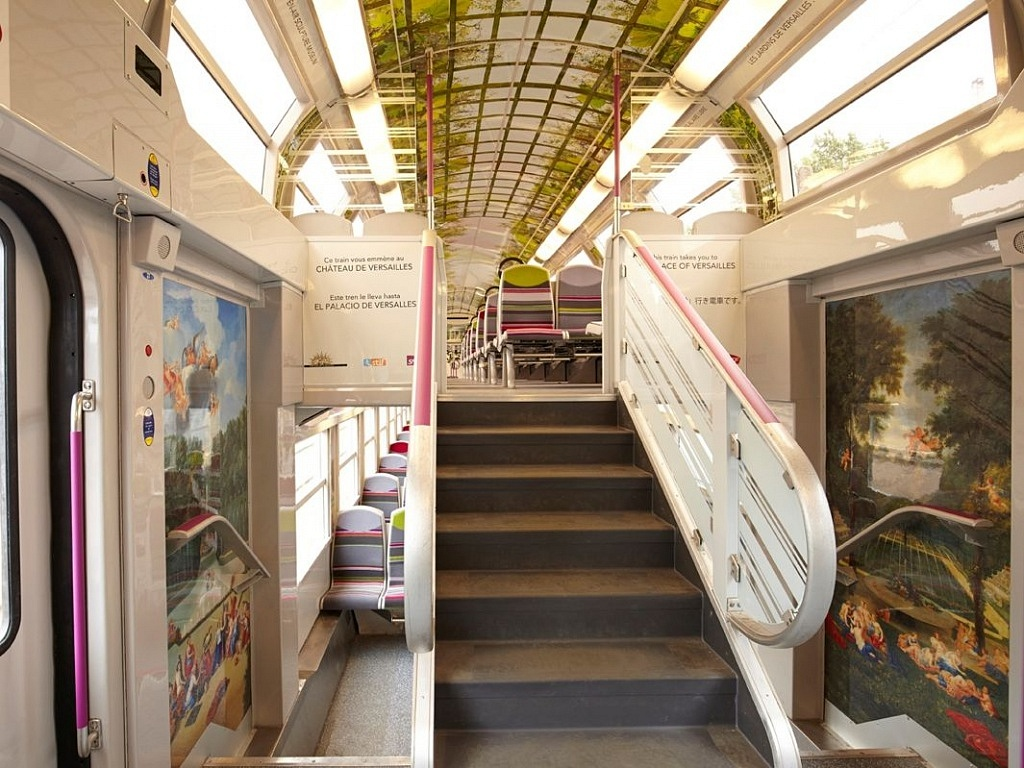 reportage-sncf-pelliculage-train-versailles-rmaxime_huriez-img_7961-web