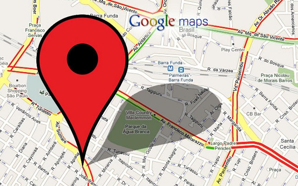 googleove-mape-odsad-dostupne-i-bez-internetske-veze_1447324553