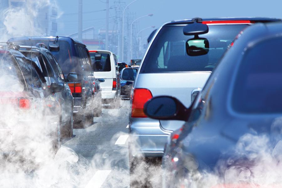 jet news Contaminación y sus efectos en la salud autos