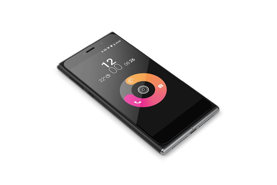 Obi Worldphone presenta su línea de teléfonos