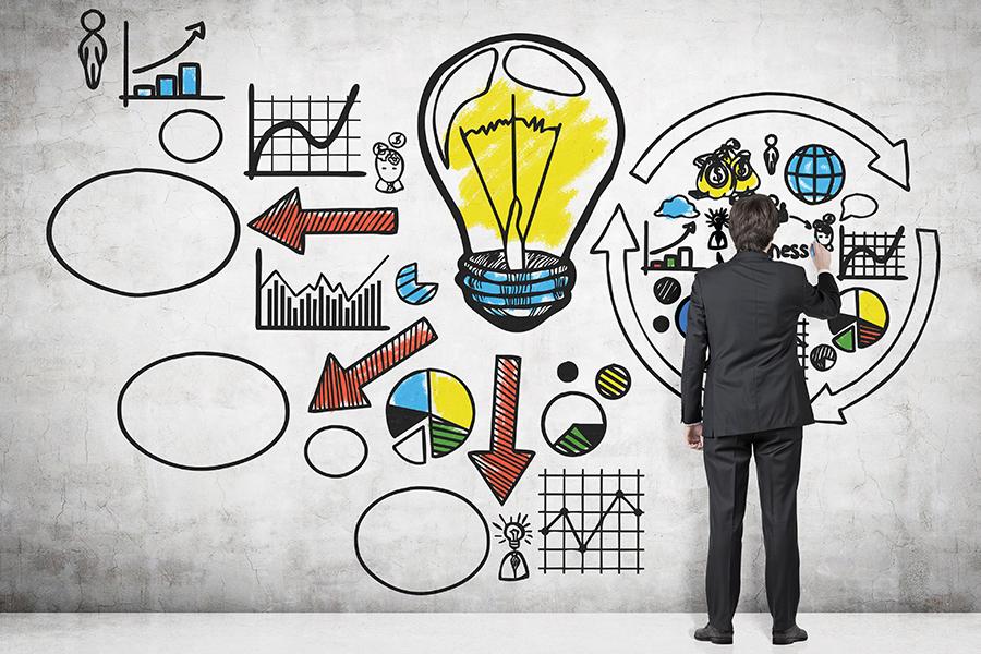 HIR PYME ofrece créditos para emprendedores