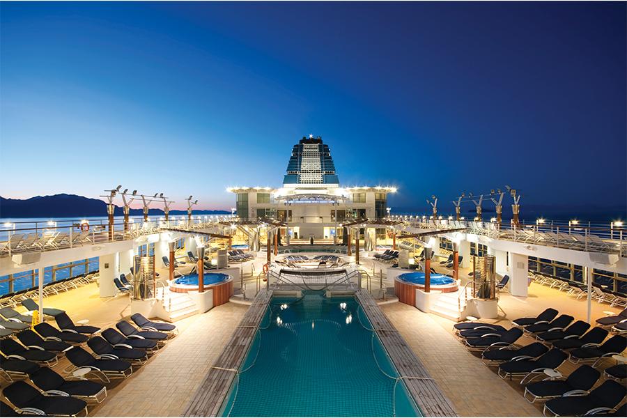 jet news guía paar viajar en cruceros 2