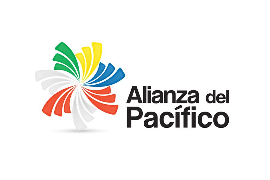 Alianza del Pacífico entra en vigor