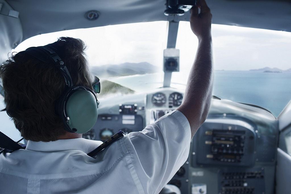 pilot_2642238a